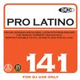 Pro Latino 141