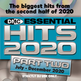 Essential Hits 2020 - Part Two
