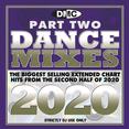 Dance Mixes 2020 - Part Two