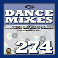 Dance Mixes 274