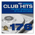 Essential Club Hits 176