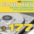 Essential Club Hits 177