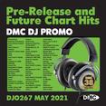 DJ Promo 267