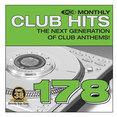 Essential Club Hits 178