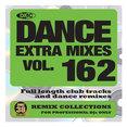 Dance Extra Mixes Vol.162
