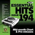 Essential Hits 194