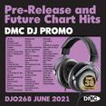 DJ Promo 268