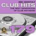 Essential Club Hits 179