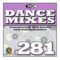 Dance Mixes 281