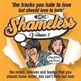 Shameless Vol.1