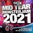 Mid Year Monsterjam 2021