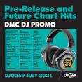 DJ Promo 269