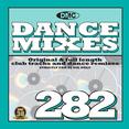 Dance Mixes 282
