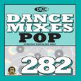 Dance Mixes 282 - Pop