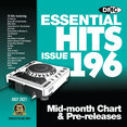 Essential Hits 196