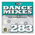 Dance Mixes 283