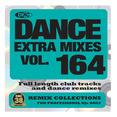 Dance Extra Mixes Vol.164