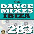 Dance Mixes 283 - Ibiza