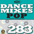 Dance Mixes 283 - Pop