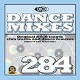 Dance Mixes 284
