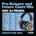DJ Promo 270