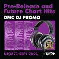 DJ Promo 271