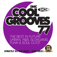 Cool Grooves 77