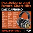 DJ Promo 272