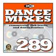 Dance Mixes 289