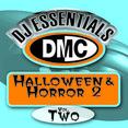 DJ Essentials: Halloween & Horror 2 - Soundtracks & SFX