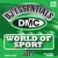 DJ Essentials World Of Sport (1)