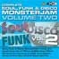 Soul, Funk & Disco Monsterjam Vol.2