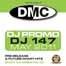 DJ Only 147