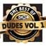 Best Of Dudes's Mixes Vol.1