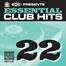 Essential Club Hits 22