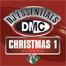 DJ Essentials: Christmas 1