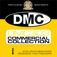 Black & Gold (DJ Turntable Mix)