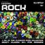 Complete Rock (1)