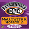 DJ Essentials: Halloween & Horror (3)