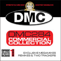Essential Club (DMC284)