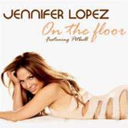 On The Floor (Original Radio)