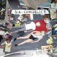 Chandelier (Radio)