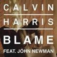 Blame (Original Mix) (3.26)