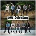 Steal My Girl (Radio)
