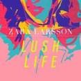 Lush Life (Radio)